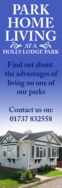 We Have A Number Of Vacant Sites Pitches Available For Sale At Our Parks Ready To Accommodate The Home Your Choice