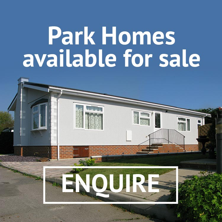 36 Park Home For Sale Bournemouth 3 Bedroom Detached House For Sale Coombe Avenue What